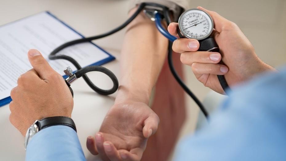 La Rehabilitación Cardiovascular a Domicilio como alternativa para sitios en donde no existe la RHCV Institucional