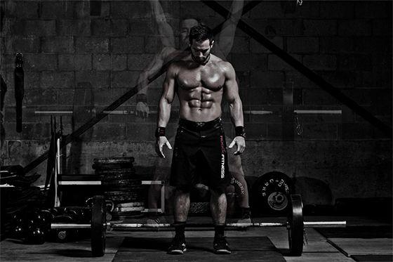 """""""Métodos"""" de entrenamiento: revisión y actualización para su aplicación a programas de acondicionamiento físico saludable (fitness)"""