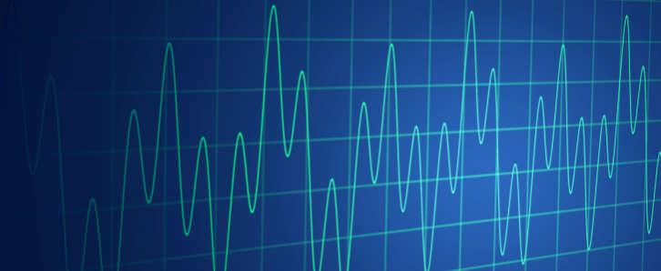 Control Autonómico de la Frecuencia Cardíaca