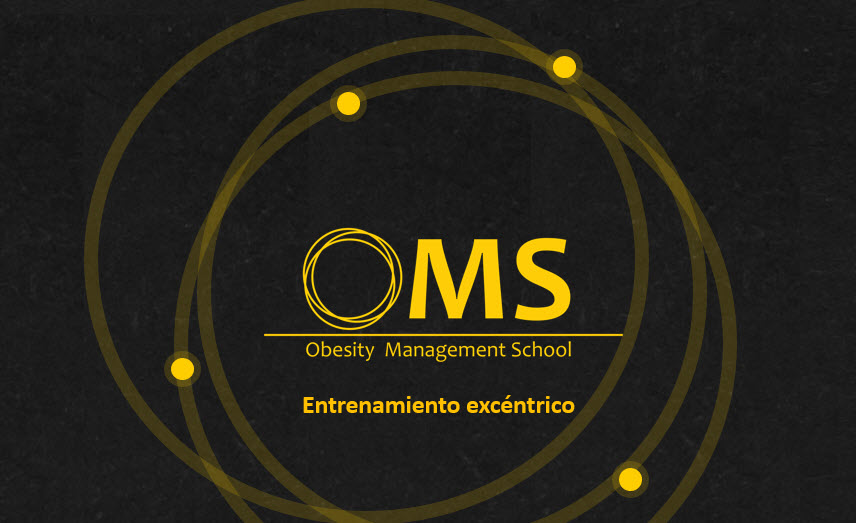 El entrenamiento excéntrico mejora la composición corporal mediante adaptaciones mecánicas y metabólicas: un enfoque prometedor para las personas con sobrepeso y obesidad.