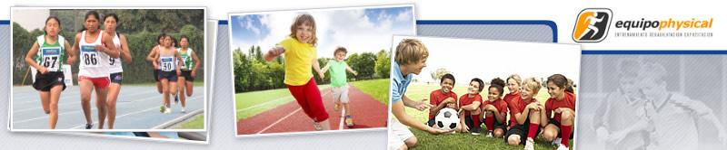 Curso de Planificación y Evaluación Infanto-Juvenil