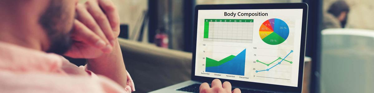 Taller de Análisis de Datos en Cineantropometría y Bioimpedancia Eléctrica