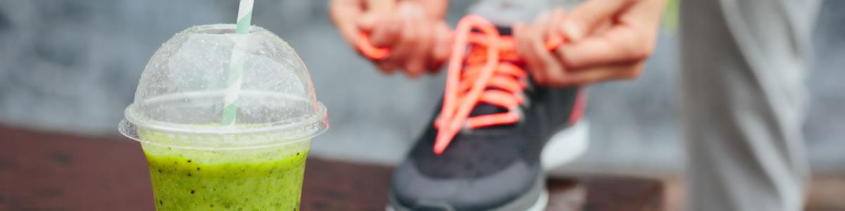 Curso de Nutrición Aplicada a Deportes Específicos