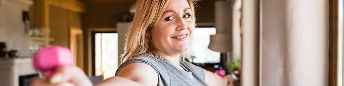 Sarcopenia en la Diabetes y en la Obesidad: La Fuerza y la Nutrición Proteica como Terapia Fisiológica