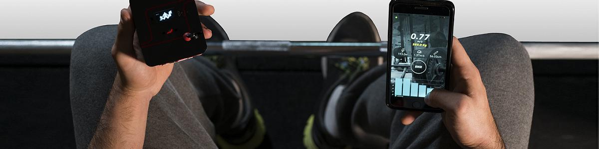 Curso en Velocity Based Strength Training (VBST): Uso de Dispositivos para Medir la Velocidad
