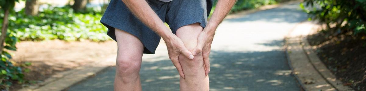 Curso de Especialización en Ejercicio Físico en Patologías Asociadas al Sistema Osteoarticular y Muscular, Integradas en el Aparato Locomotor
