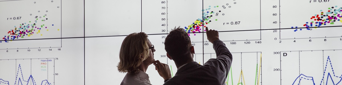 Estadística Aplicada a las Ciencias del Ejercicio