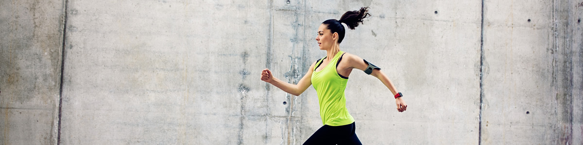 Monitorización de la Oxigenación Muscular en el Deporte