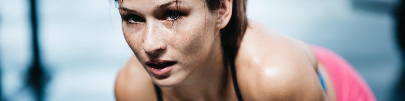 Máster en Actividad Física y Salud