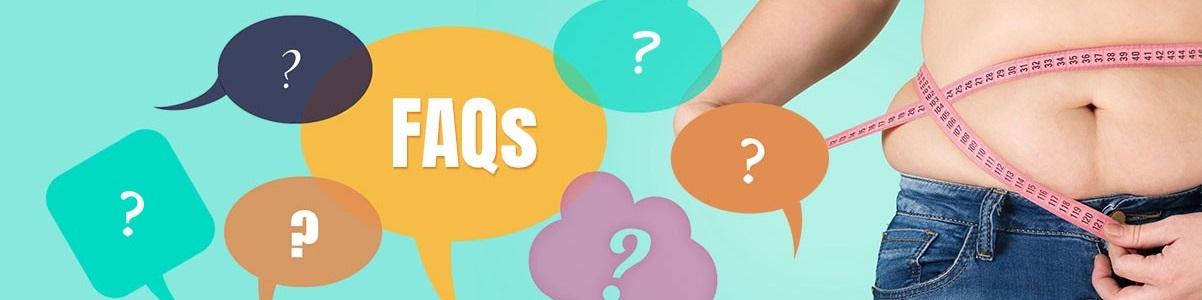 Las 10 preguntas Más Comunes sobre Ejercicio y Mejora de la Composición Corporal en Sobrepeso/obesidad: Sus Respuestas en Base a la Evidencia Actual