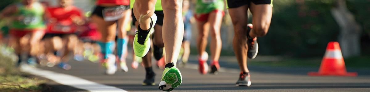 Taller de Especialización en Entrenamiento y Prevención de Lesiones en el Running