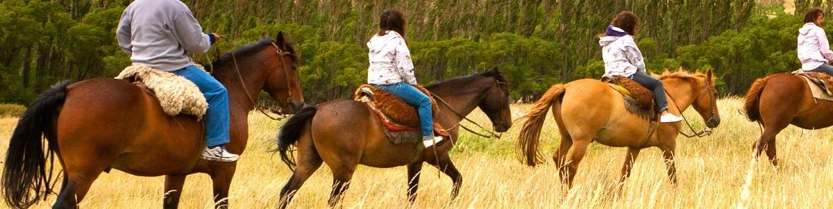 Turismo Rural: Marketing y Comercialización
