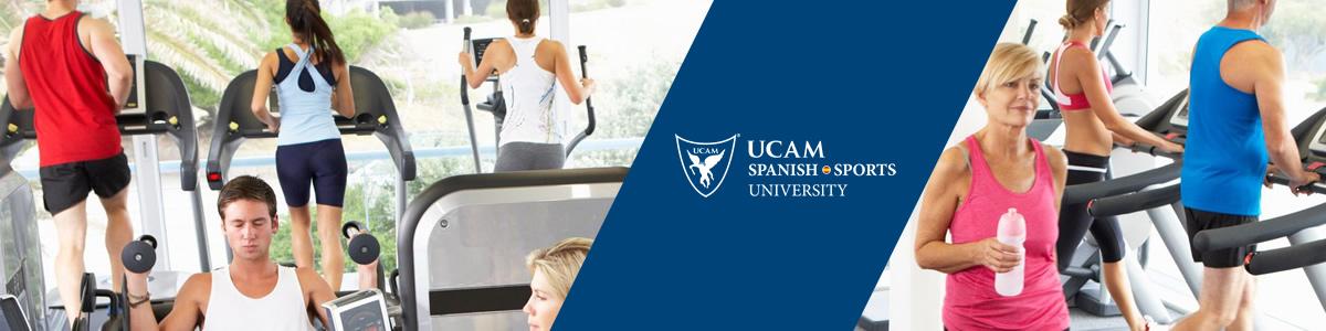 Diplomado Universitario en Evaluación y Prescripción del Ejercicio para la Salud