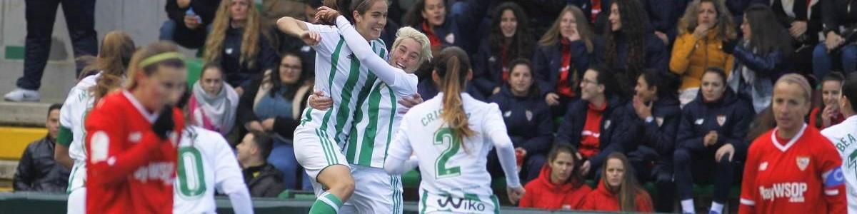 Curso de Preparador Físico de Fútbol Femenino