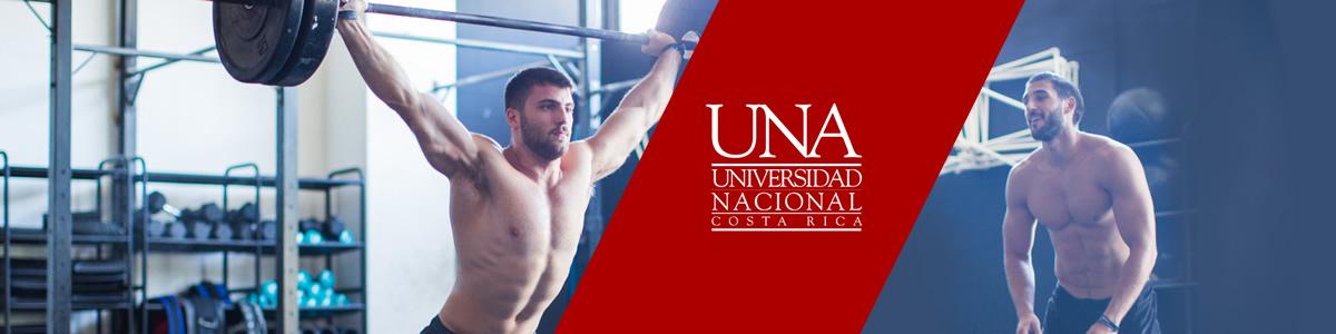 Curso Universitario de Entrenamiento Cruzado (Cross-Training)