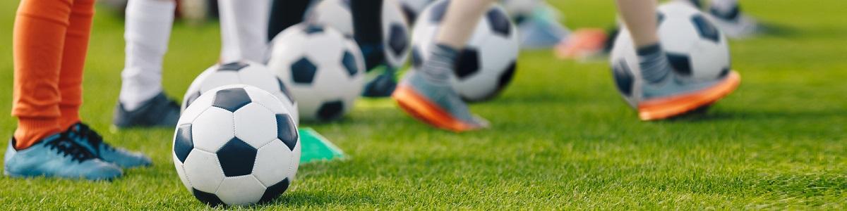 Instructorado de Fútbol Base