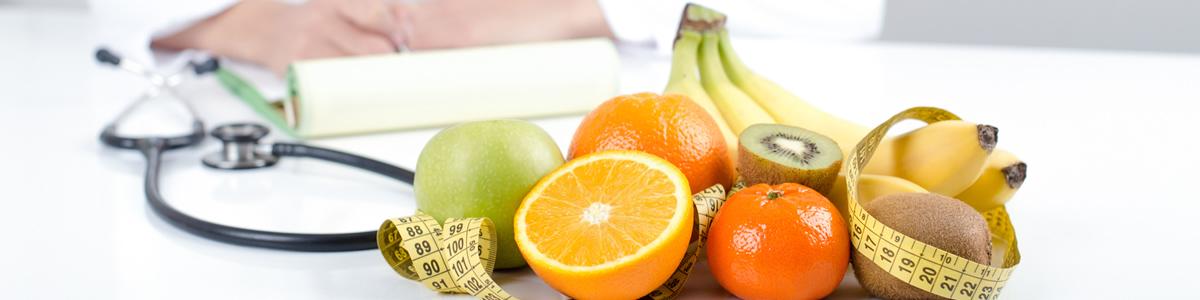 Curso de Nutrición en Veganos y Vegetarianos (Para Profesionales)