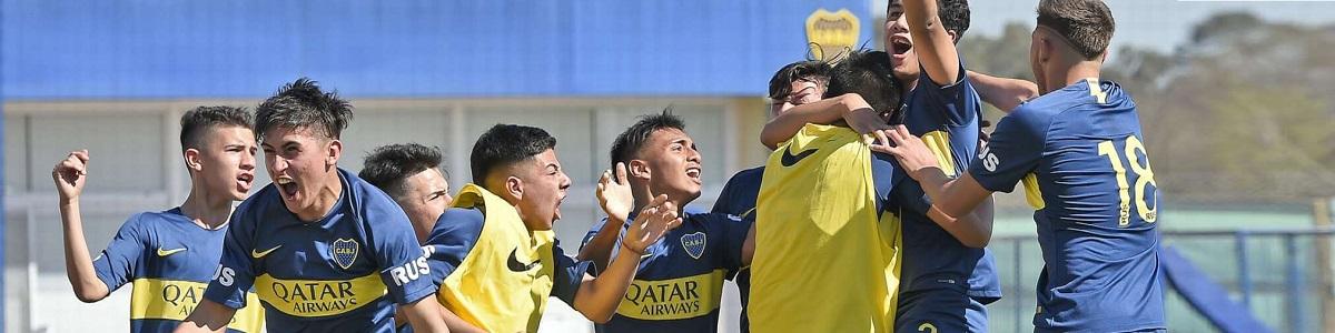Curso de Preparación Física en Fútbol Infanto-Juvenil