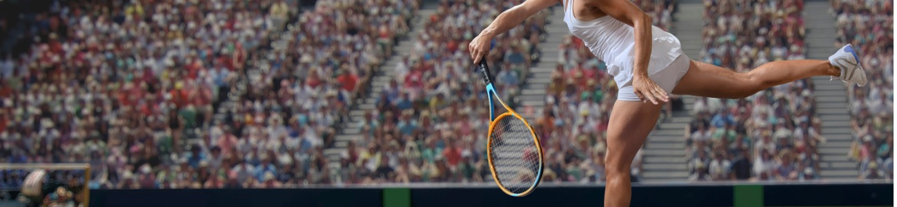 Nutricion Deportiva Aplicada al Tenis. Herramientas practicas para su abordaje
