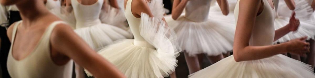 Curso Abordaje Integral en la Danza