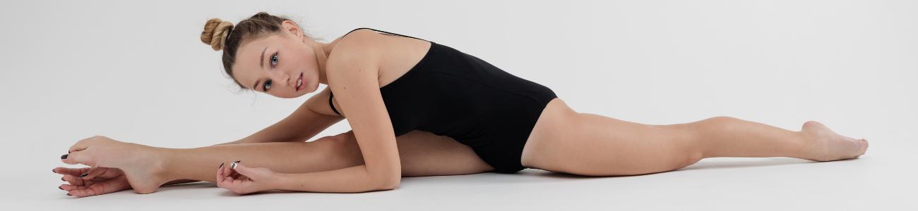 Bases Neurofisiológicas de la Flexibilidad y Amplitud de Movimiento
