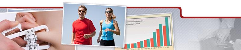 Webinar de Interacción del Índice de Masa Corporal  (BMI) con la Masa Muscular y Grasa