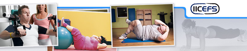 Webinar de Propuesta Para el Diseño Programas de Ejercicio Físico Para Personas con Diabesidad (Obesidad + Diabetes Tipo 2)