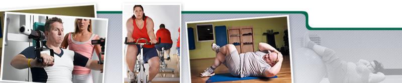 Webinar: Desterrando lo Aeróbico: Obesidad y Ejercicios Inadecuados