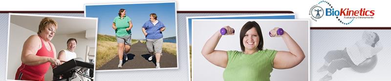 Webinar de Ejercicio en Individuos con Sobrepeso/Obesidad