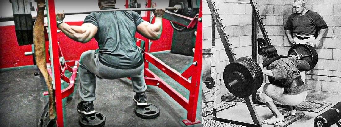 Postura del pie con talón elevado no afecta la biomecánica del tronco y de la extremidad inferior durante una sentadilla con barra atrás en halterófilos recreativos