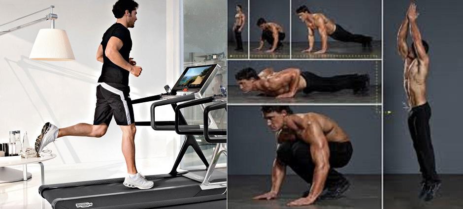 El entrenamiento por intervalos de alta intensidad de cuerpo entero induce respuestas cardiorespiratorias similares comparado con el entrenamiento por intervalos de alta intensidad tradicional y el entrenamiento continuo de moderada intensidad en hombres