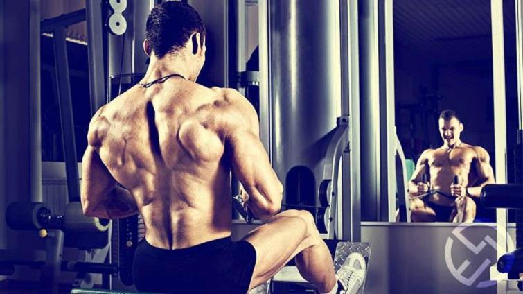 Duración de la repetición auto-seleccionada vs fija: efectos sobre el número de repeticiones y la activación del músculo en hombres entrenados en fuerza