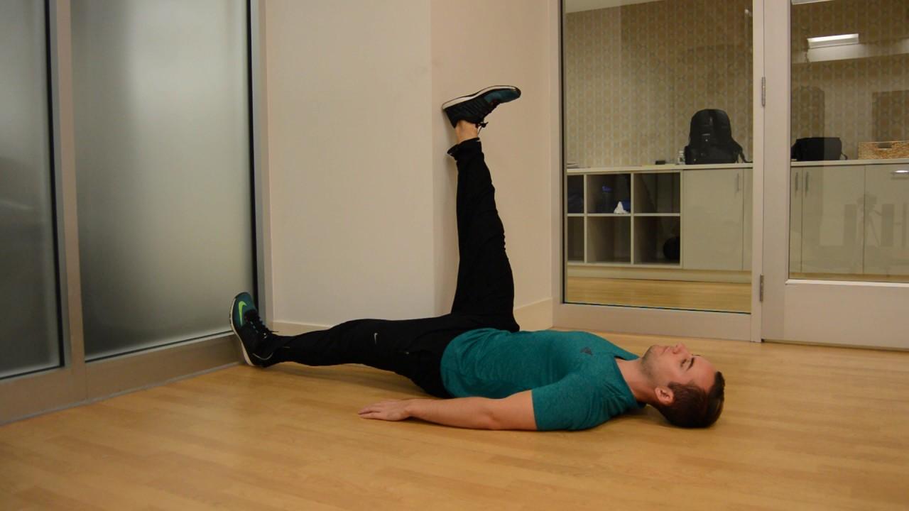 Efectos del estiramiento y la fatiga sobre el torque pico, el desequilibrio muscular, y la estabilidad