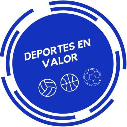 Fundación Deportes en Valor