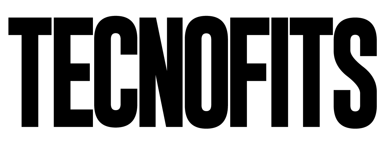 Tecnofits