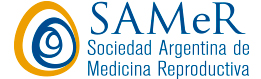 Sociedad Argentina de Medicina Reproductiva