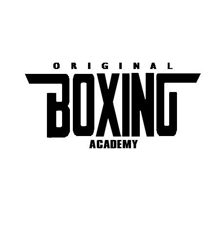 Original Boxing Academy