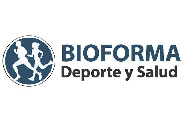 Bioforma 2