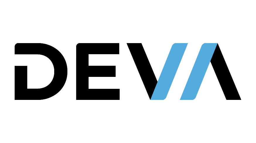 Asociación de Deportes Electrónicos y Videojuegos de Argentina