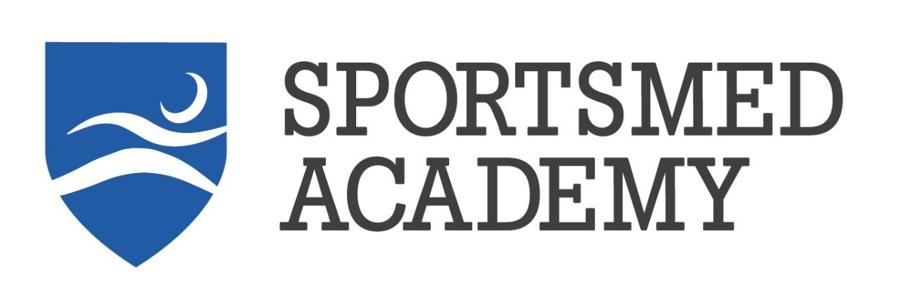 SportsMed Academy