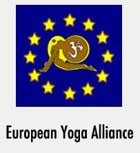 European Yoga Alliance
