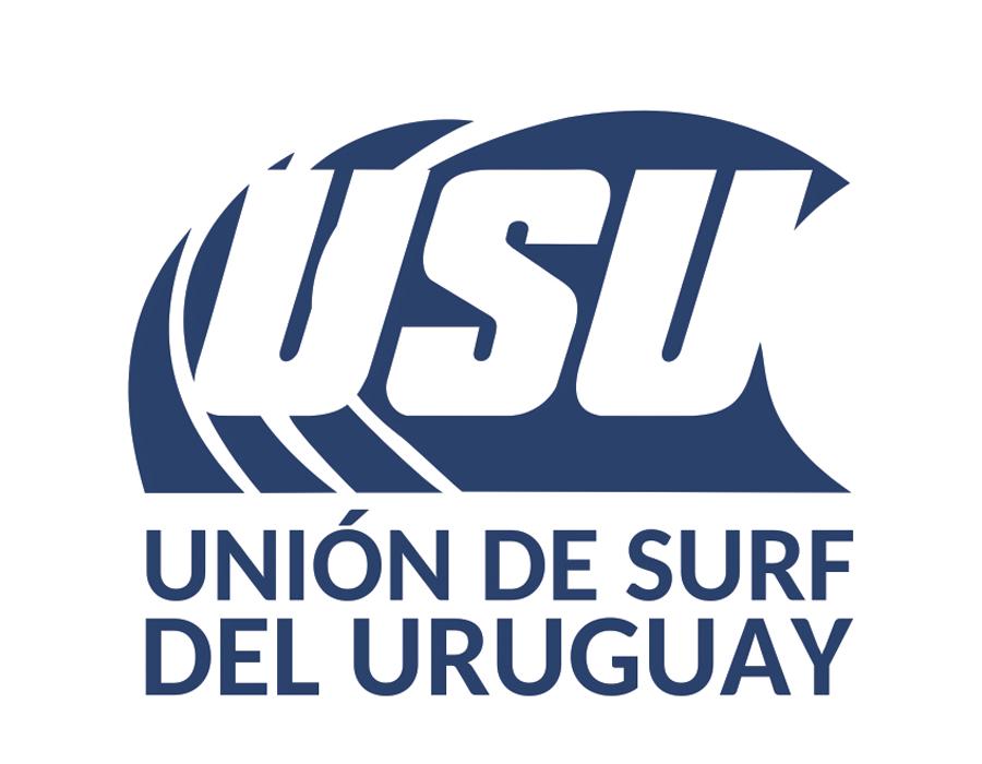 Unión de Surf del Uruguay
