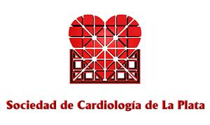 Sociedad de Cardiología de La Plata