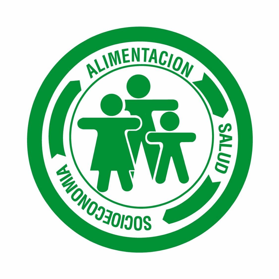 Asociacion Argentina de Nutricionistas y Dietistas Nutricionistas