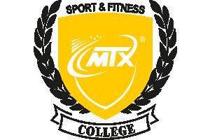MTX College