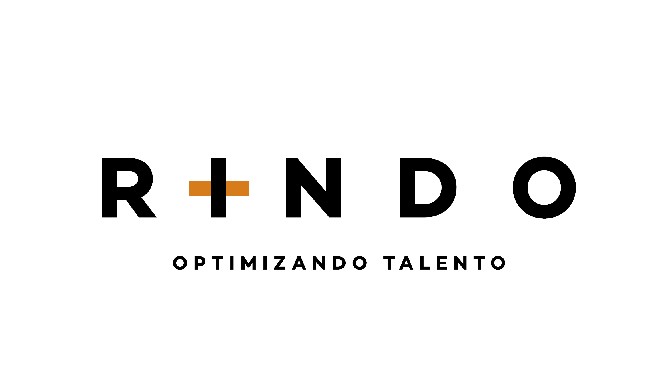 Rindo Optimizando Talento