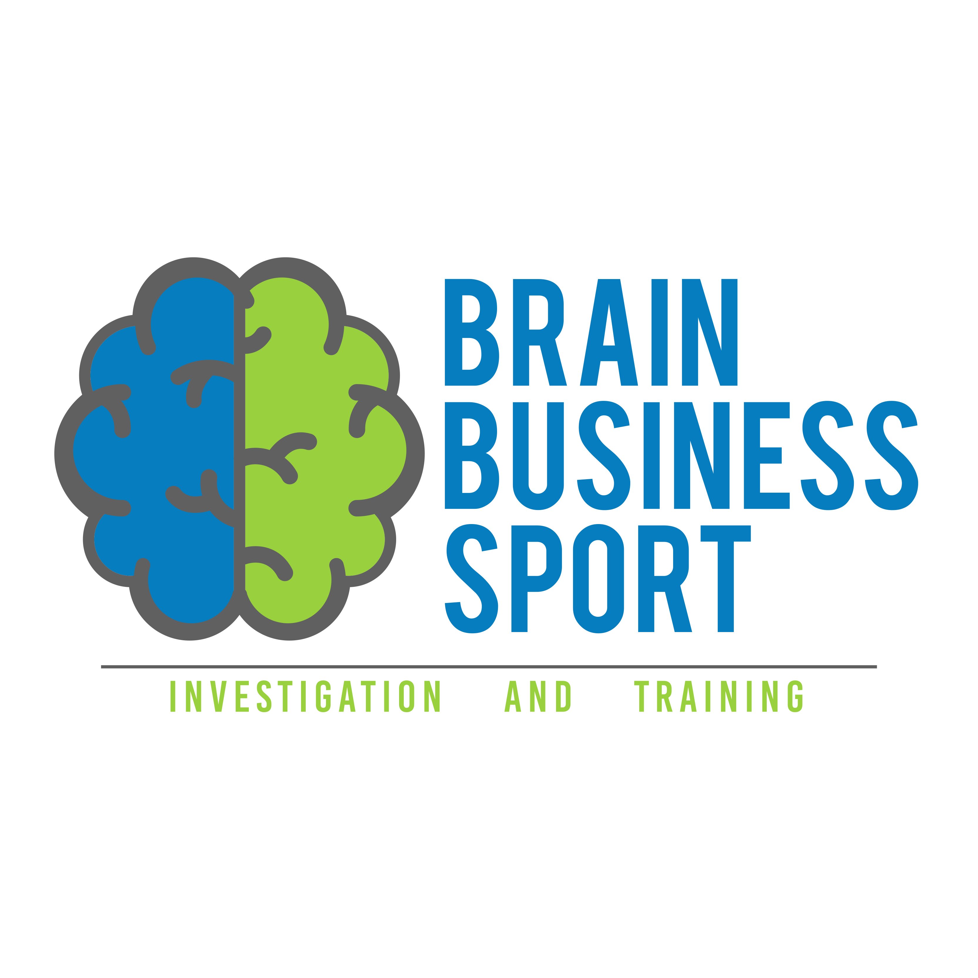 Brain Business Sport