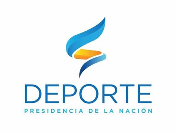 Secretaría de Deporte, Educación Física y Recreación de la Nación Argentina