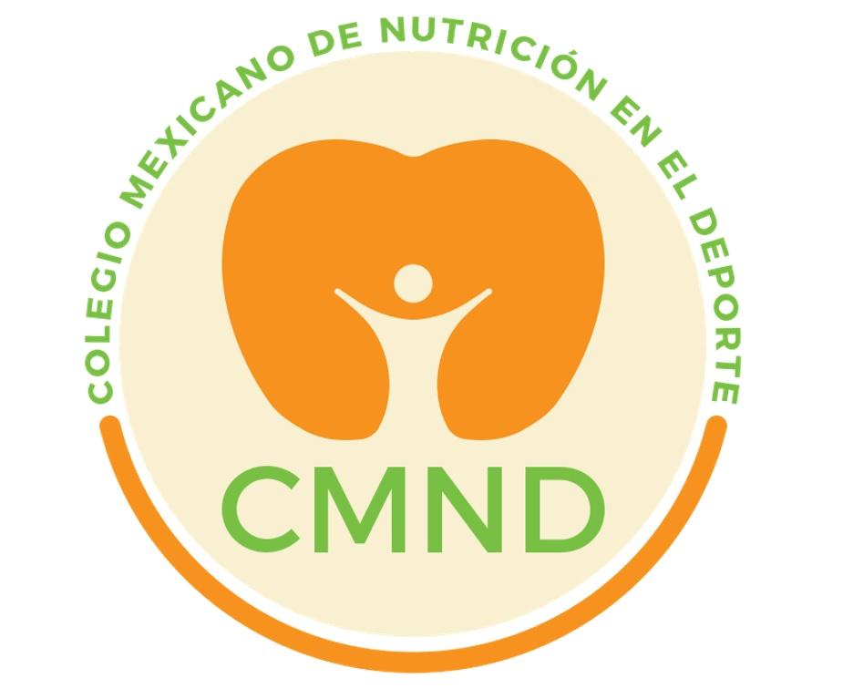 Colegio mexicano de nutrición en el deporte