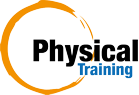 Physical Training and Sport